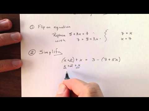 Definition And Examples Equivalent Expression | Define Equivalent  Expression   Algebra   Free Math Dictionary Online