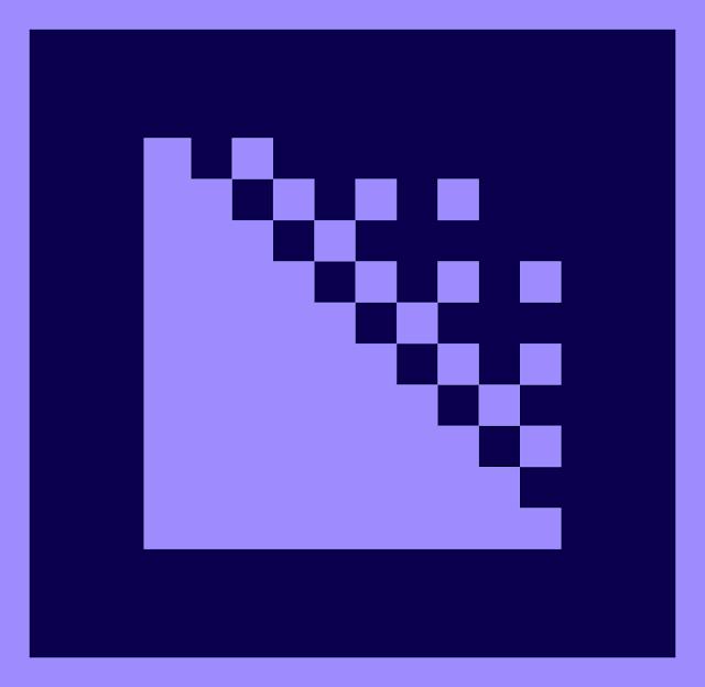Download Logo Icon Adobe Me Cc Svg Eps Png Psd Ai Vector Color Free Logo Adobe Svg Eps Png Psd Ai Vector Color Free Art Logo Icons Logos Vector Logo