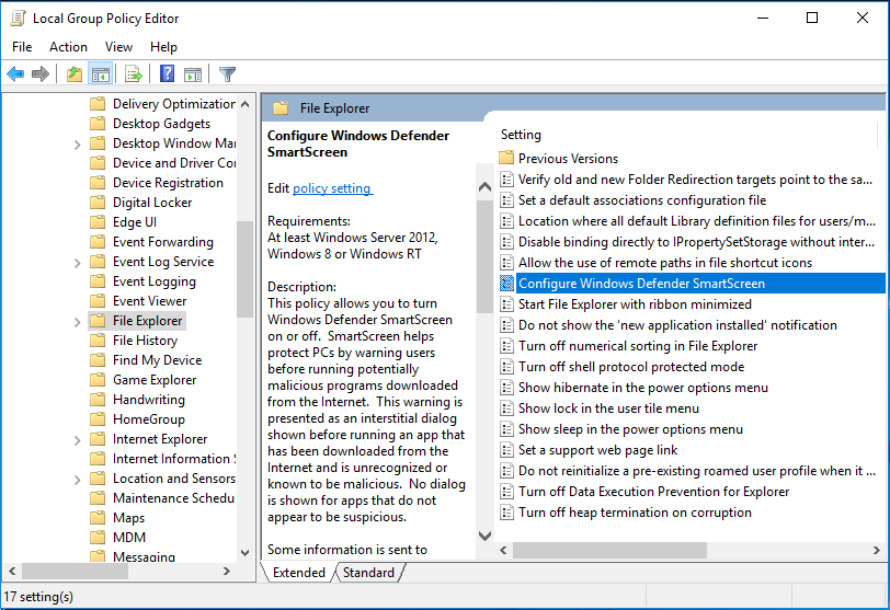 Group Policy In 2021 Group Policy Policies Name Wallpaper