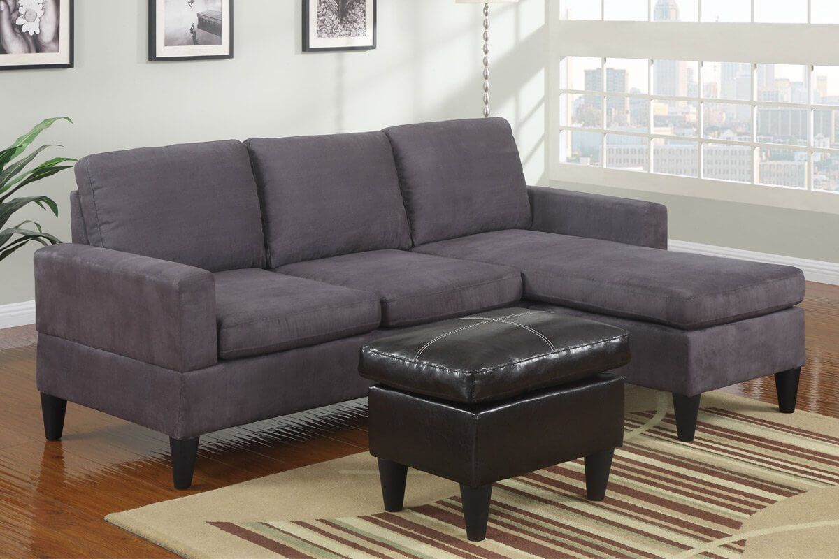 Nice Sofa Under 500 Unique Sofa Under 500 15 With Additional Sofa Room Ideas With Sofa Under 500 Grey Sectional Sofa Microfiber Sectional Sofa Sectional Sofa