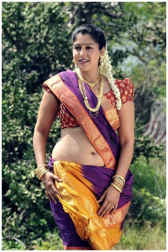 Wwwnumberonemusiccomdamienprojectfilmworks  Sexy In 2019  Indian Navel, Indian Beauty Saree, Indian Beauty-1246