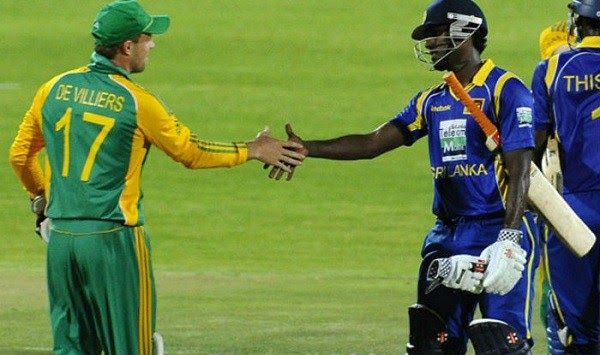 Prediction who will win t20 world cup 2014 — pic 1