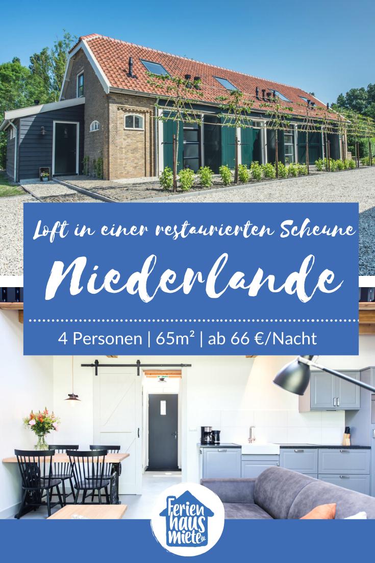 Urlaub Niederlande In 2020 Ostsee Urlaub Ferienwohnung Ferienhaus Holland Urlaub