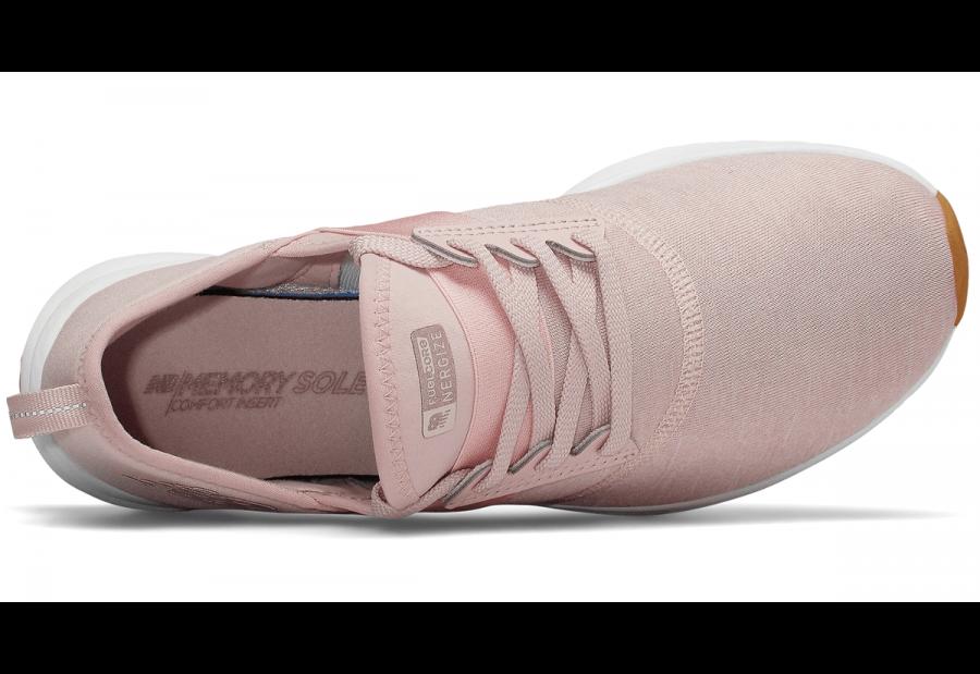 Damskie Buty Treningowe New Balance Fuelcore Nergize Wxnrgsh New Balance Wedding Sneaker Wedding Shoe