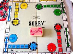 Sorry Board Game Yahoo Image Search Results Vintage Games Sorry Board Game Retro Gaming