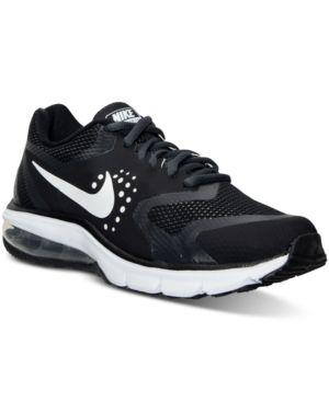 ca05673015de4 Nike Women's Air Max Premiere Run Running Sneakers from Finish Line ...