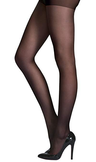 Tights Size Chart