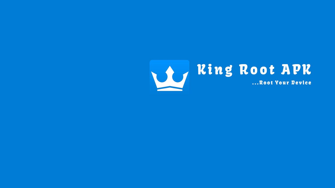 King Root Download APK Shareit app, Play store app, App