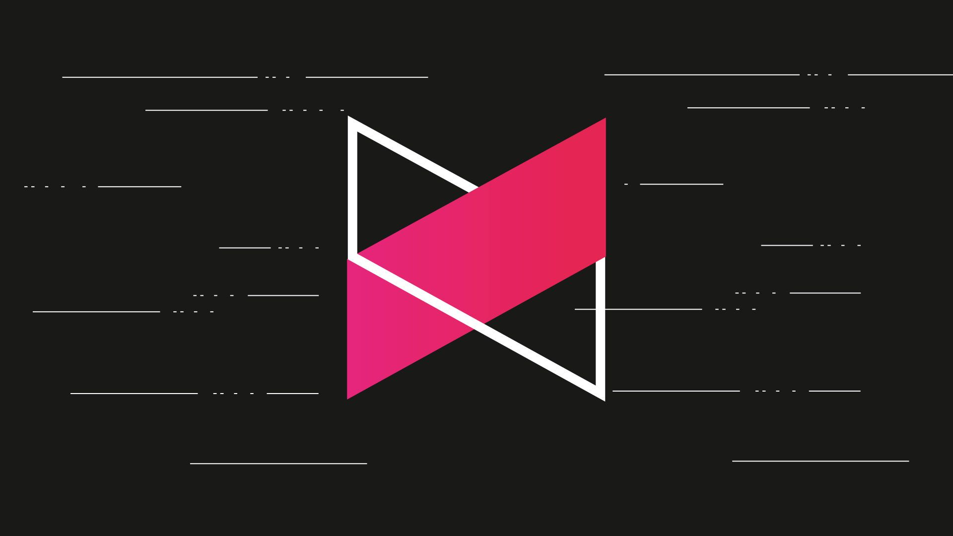 Pin By Andrew Tat On Logo Mood Board In 2019 Youtube Logo Logos