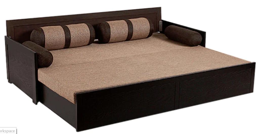 Sofa Bed Style 1 Guangdong Furniture Sofa Set Design And Price Otobi Furniture In Bangladesh Price For Hotel Furniture Buy In 2020 Sofa Come Bed Furniture Sofa Set Bed