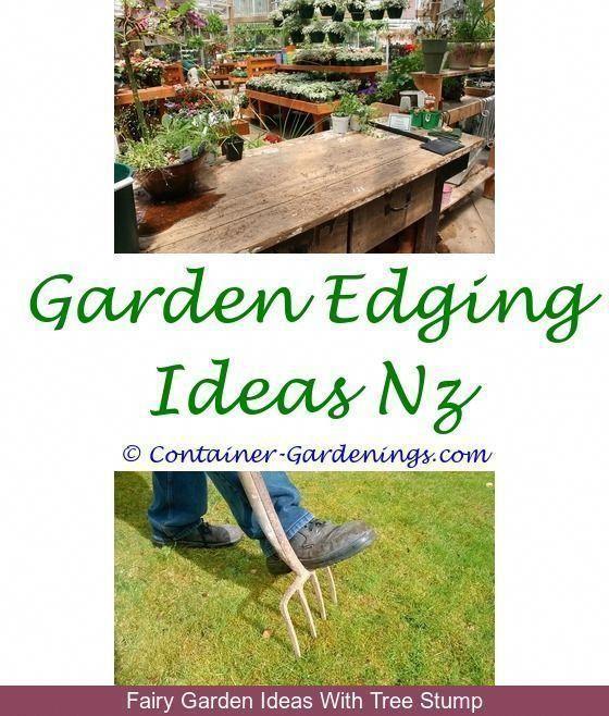 Gargen Diy Garden Box Ideas   Garden Ideas For Hillsides.Gargen Garden Shed  Design Ideas Pictures Garden Plot Layout Ideas Best Garden Ideas Ever Garden  ...