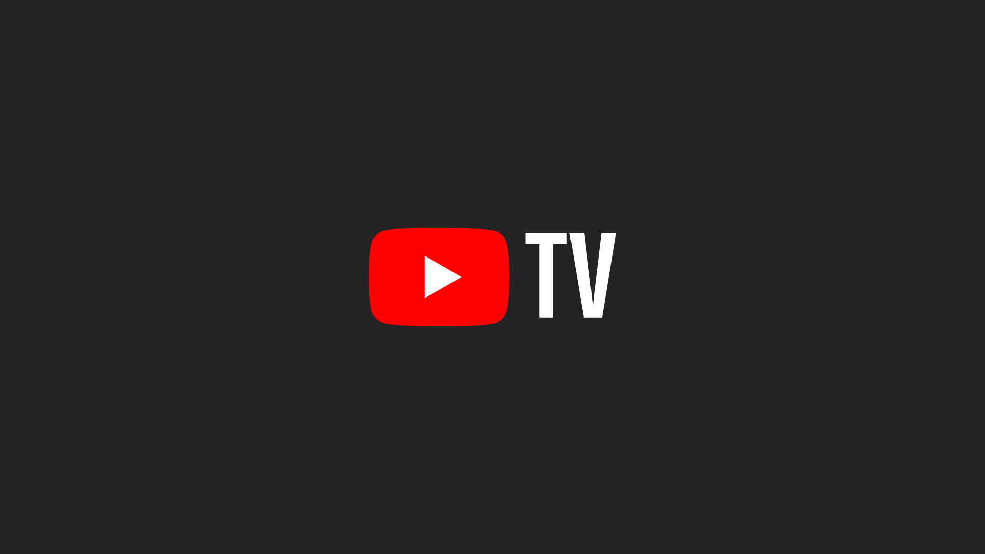 Youtube Tv Is Cracking Down On Account Sharing Live Tv Streaming Tv Cords Streaming Tv