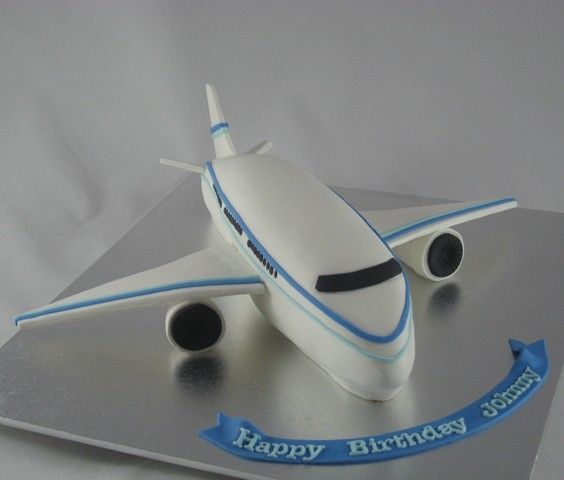 airplane cakes for adults Adult Novelty Cakes Birthday Cakes
