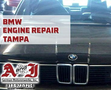 in com carsforsale bmw tampa sale for fl