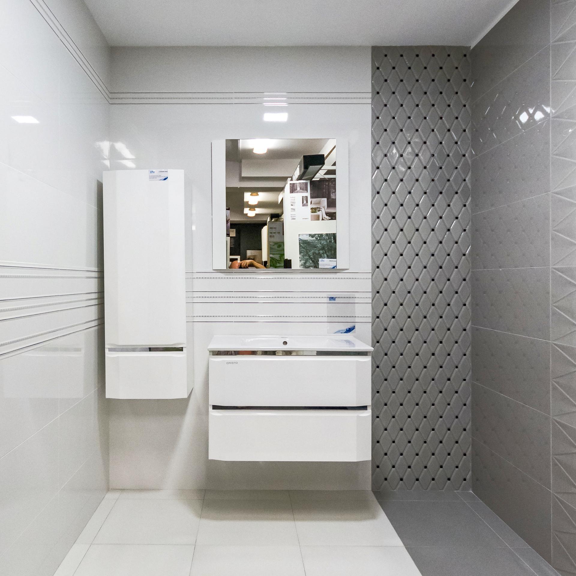 Łazienka w stylu royal | Łazienka, Główne łazienki i Wnętrza