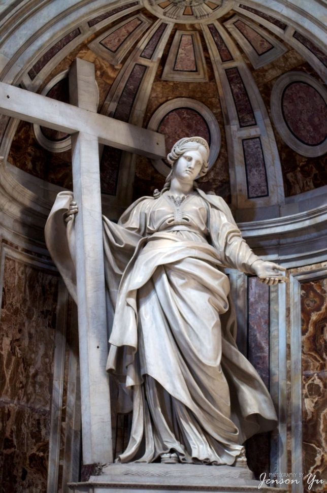 Image result for helena of rome