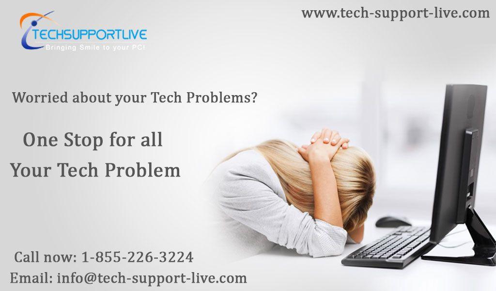 avast customer portal login