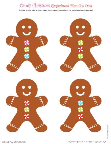 Worksheet. christmas cutouts printable  learntorideco