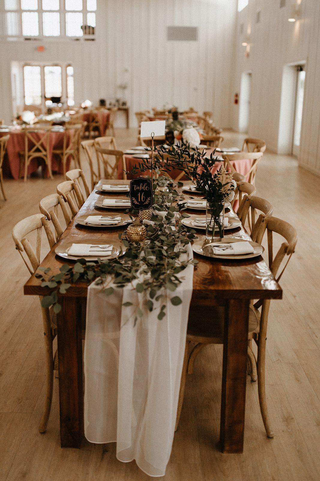Modern wedding decor images  Rustic Modern Spring Texas Wedding Venue Rustic Modern Wedding