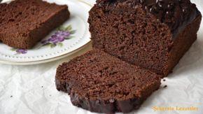 Son iki haftada 3 kez yaptığım unsuz, şekersiz brownie gerçekten efsane oluyor. O yüzden adını Efsane Brownie koydum :) Bu tarifi çok bekleyen olduğu için blog yazısı hazırlamaya vakit bulamadığımd… #glutenfreierezepte