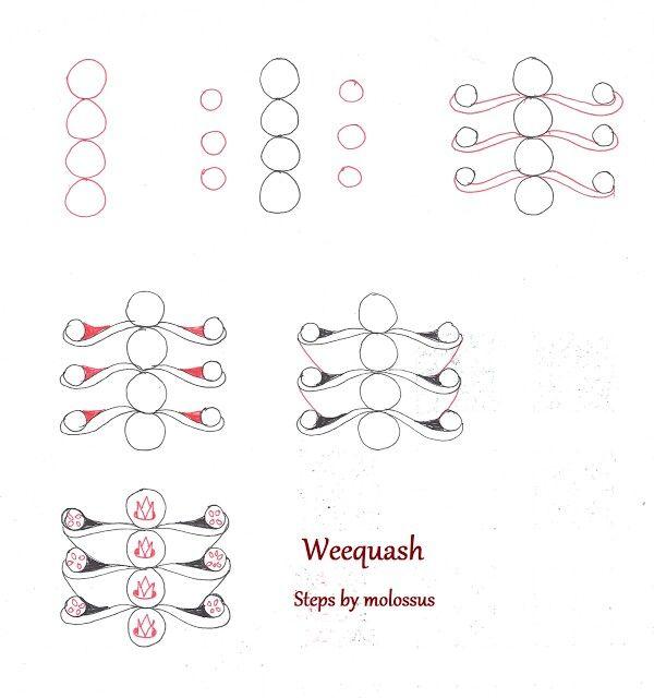 Weequash