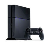 http://www.aladino-store.it/prodotto/sony-play-station-4-500gb-black/