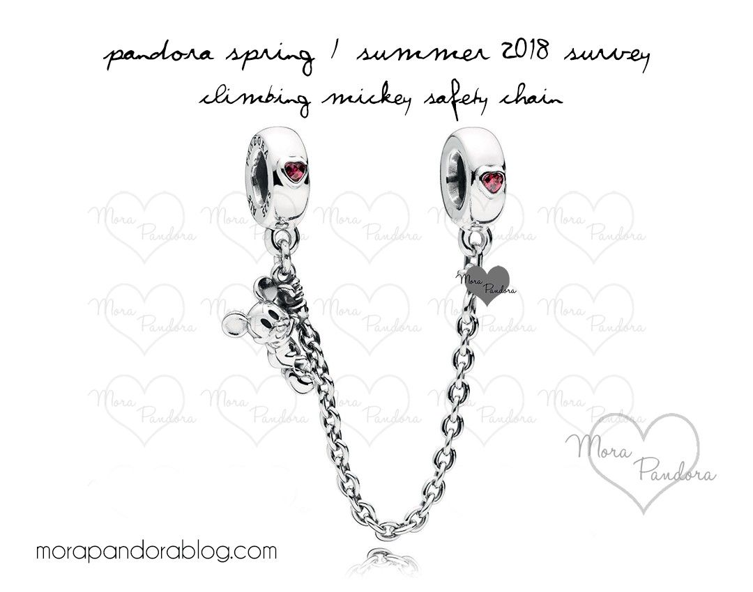 disney pandora charms park exclusive 2018