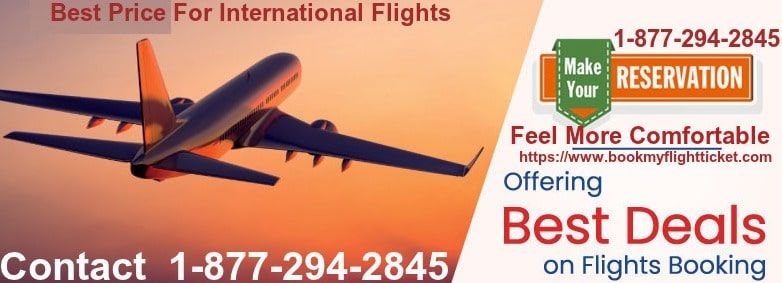 Austrian Airlines Cancellation Rebooking Flight Ticket Booking Flights Cancelled Flight