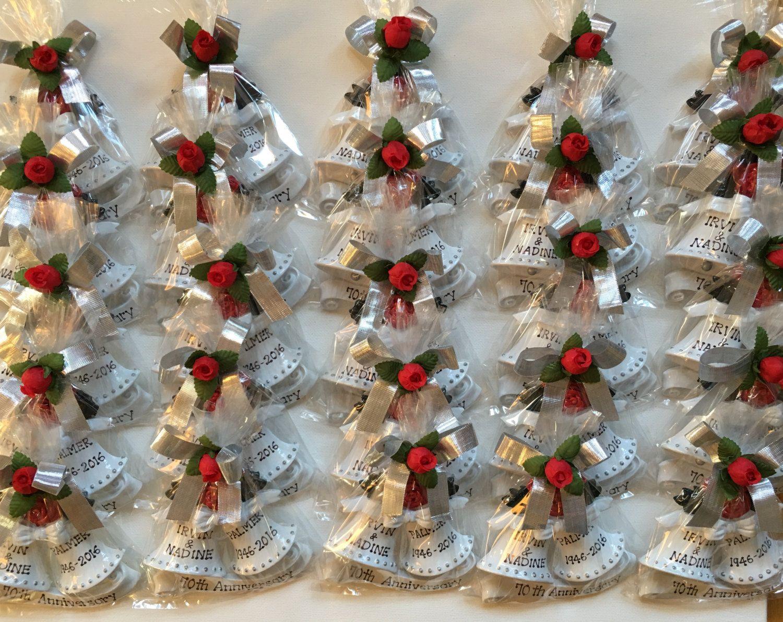 Mexico Cancun Fun in the Sun Personalized Christmas Ornament ...