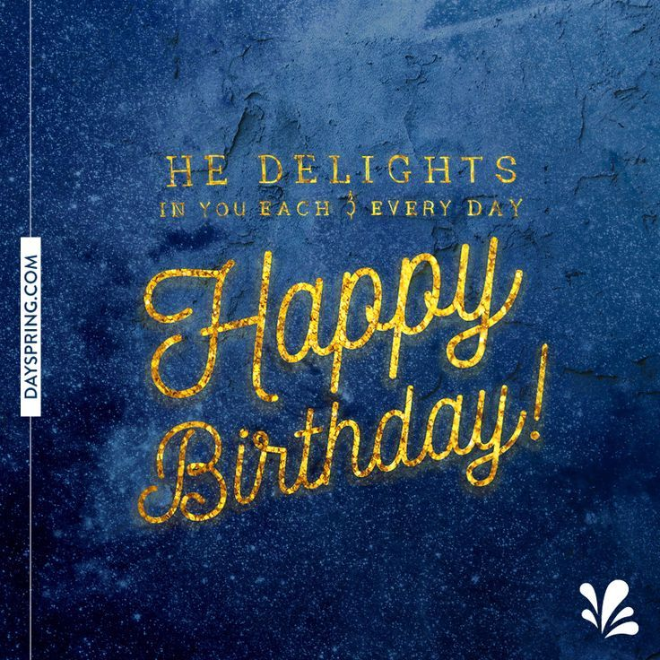 Quotes about Birthday New Ecards to Share God's Love
