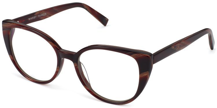 78fcda54b8b Eyewear · Tin · Glasses · Eye Glasses · Hazel Eyeglasses in Pewter for  Women. Hazel is ideal for those wanting both a cat