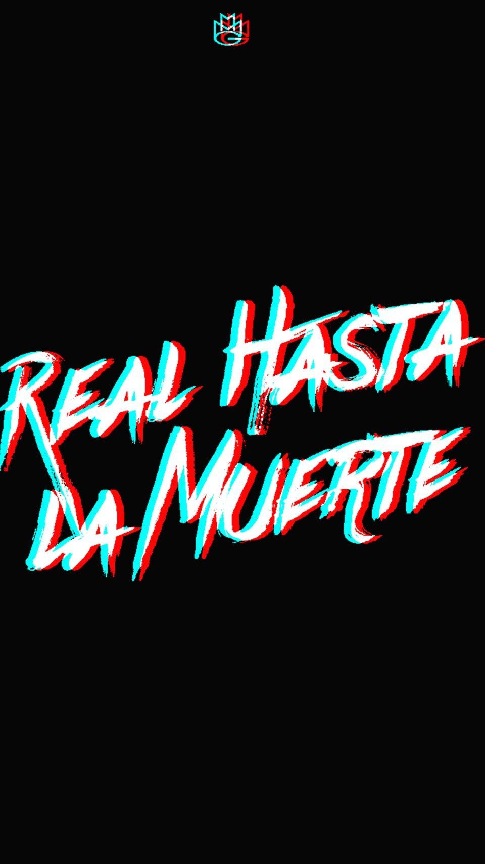 5b910786208 Anuel AA —Real Hasta La Muerte.