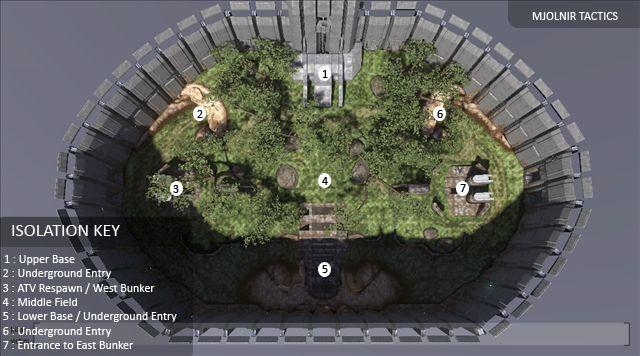 halo maps - Google Search | FPS_Map | Halo, Map, Google