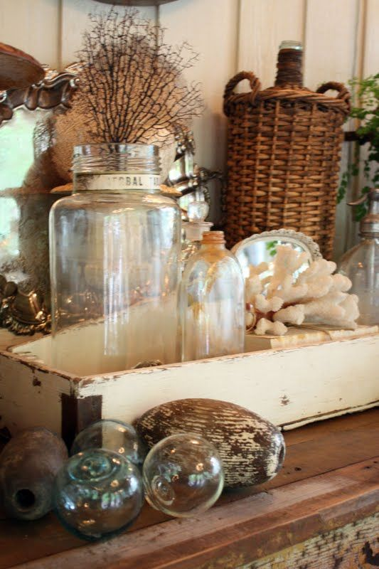 My Sweet Savannah: ~living room styling and a few new goodies~