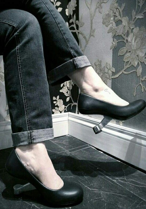 #feetstagram #shoes #social #feet