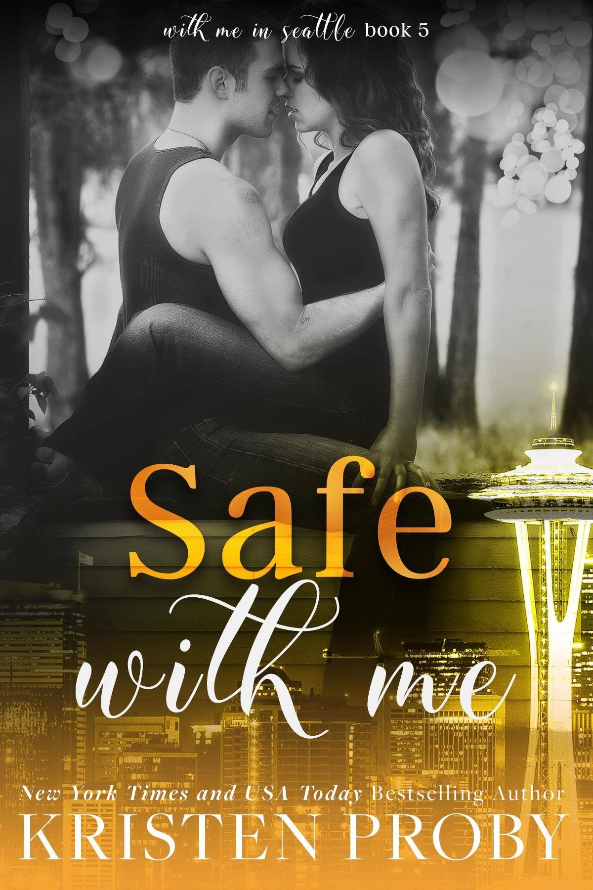 Safe With Me Kristen Proby Books Book Search Ebook