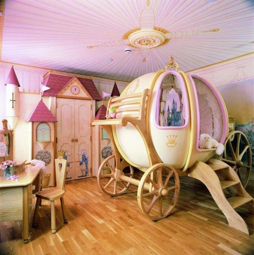 Beste disney kinderzimmer komplett ideen die besten for Billige jugendzimmer komplett