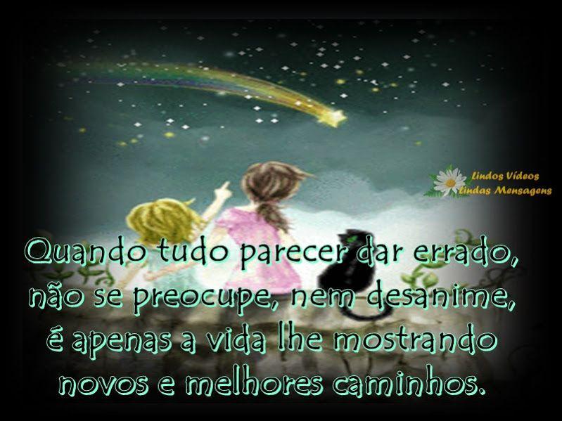 Lindos Vídeos Lindas Mensagens Oração Da Noite: Pin De Maria Aparecida Borges Cintra Pagotti Em Cidinha