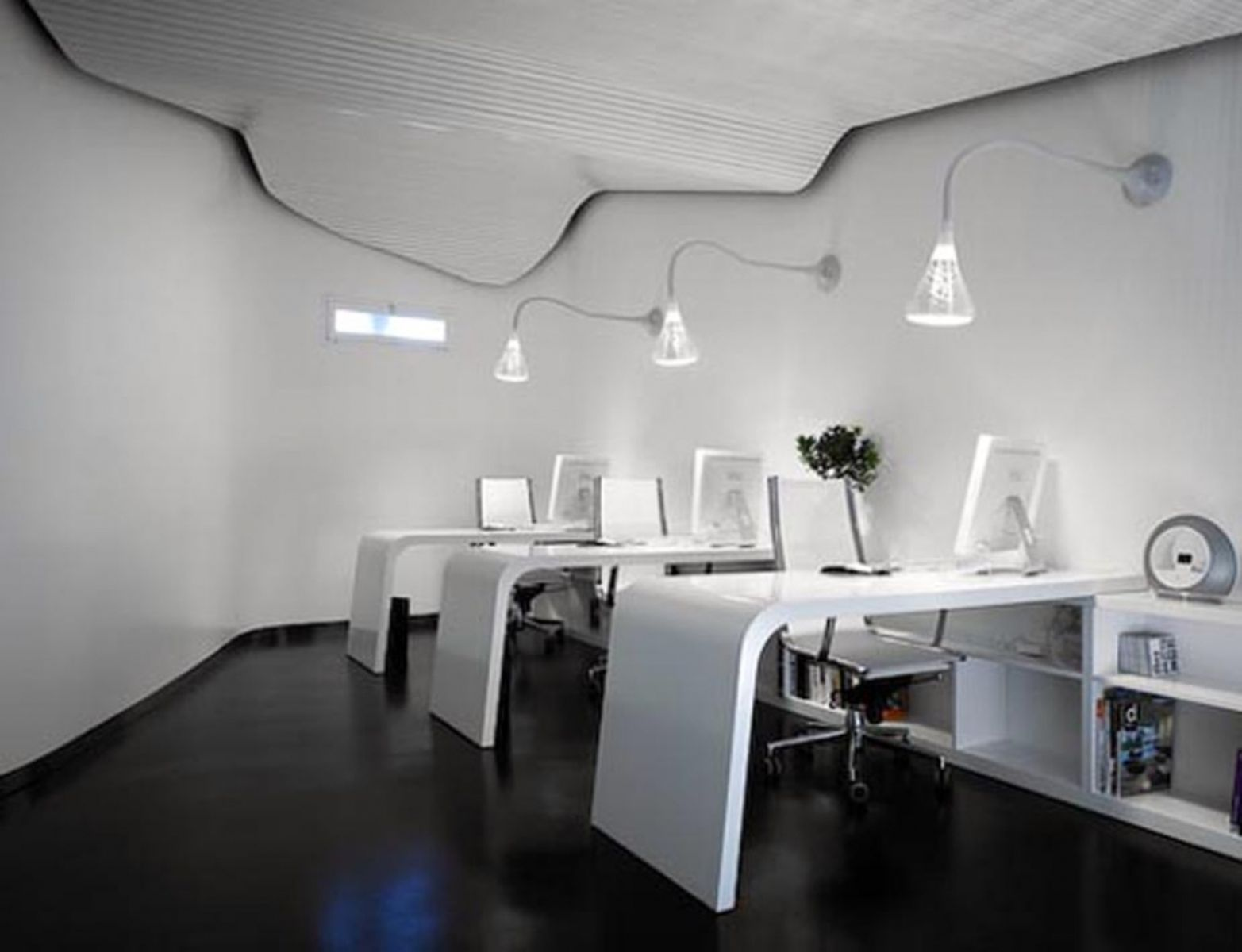 Office Ceiling Ideas Lighting Ideas Modern And Cool Office