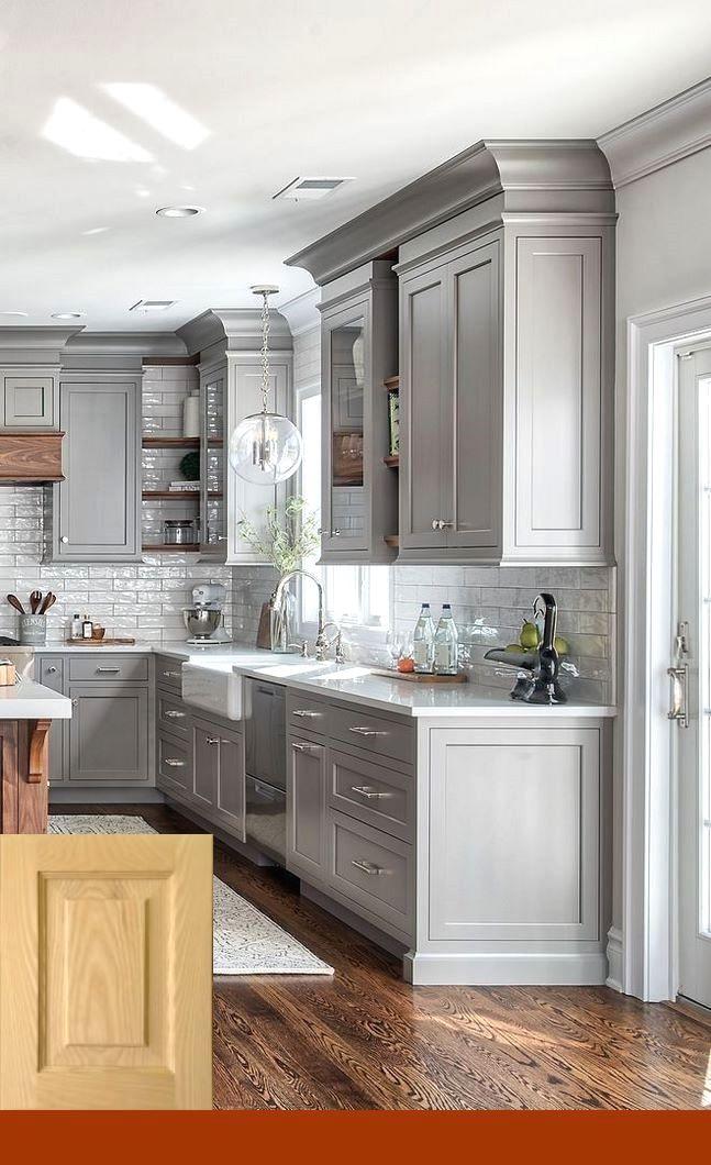 Kitchen Renovation Planning Checklist #kitchenremodeling # ...