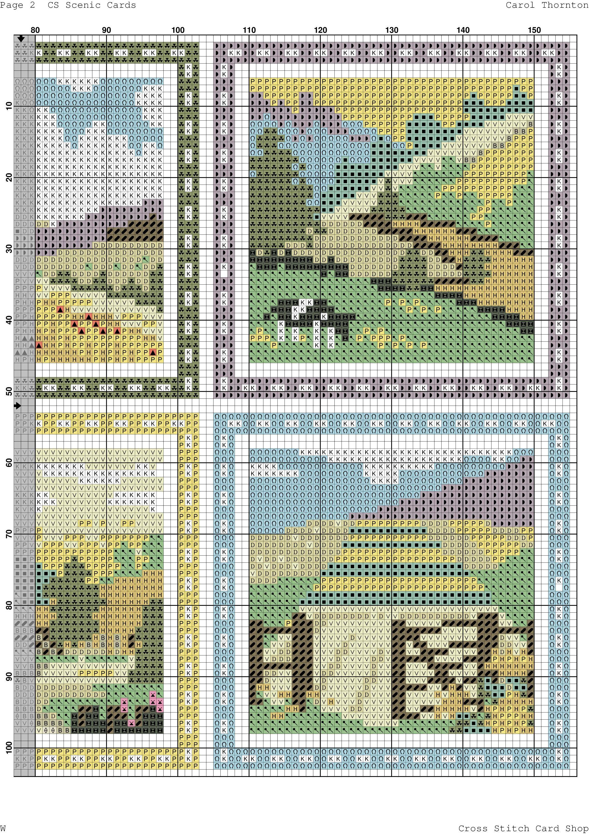 francobolli-4
