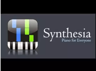 Synthesia 10 5 1 Crack Plus Pro Serial Key | Apps in 2019