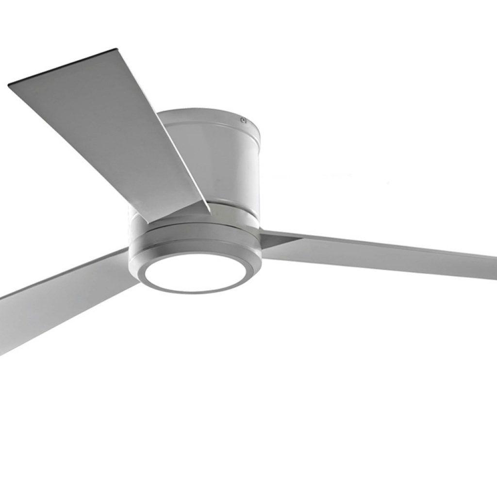 Antique white flush mount ceiling fan httpladysrofo antique white flush mount ceiling fan aloadofball Choice Image