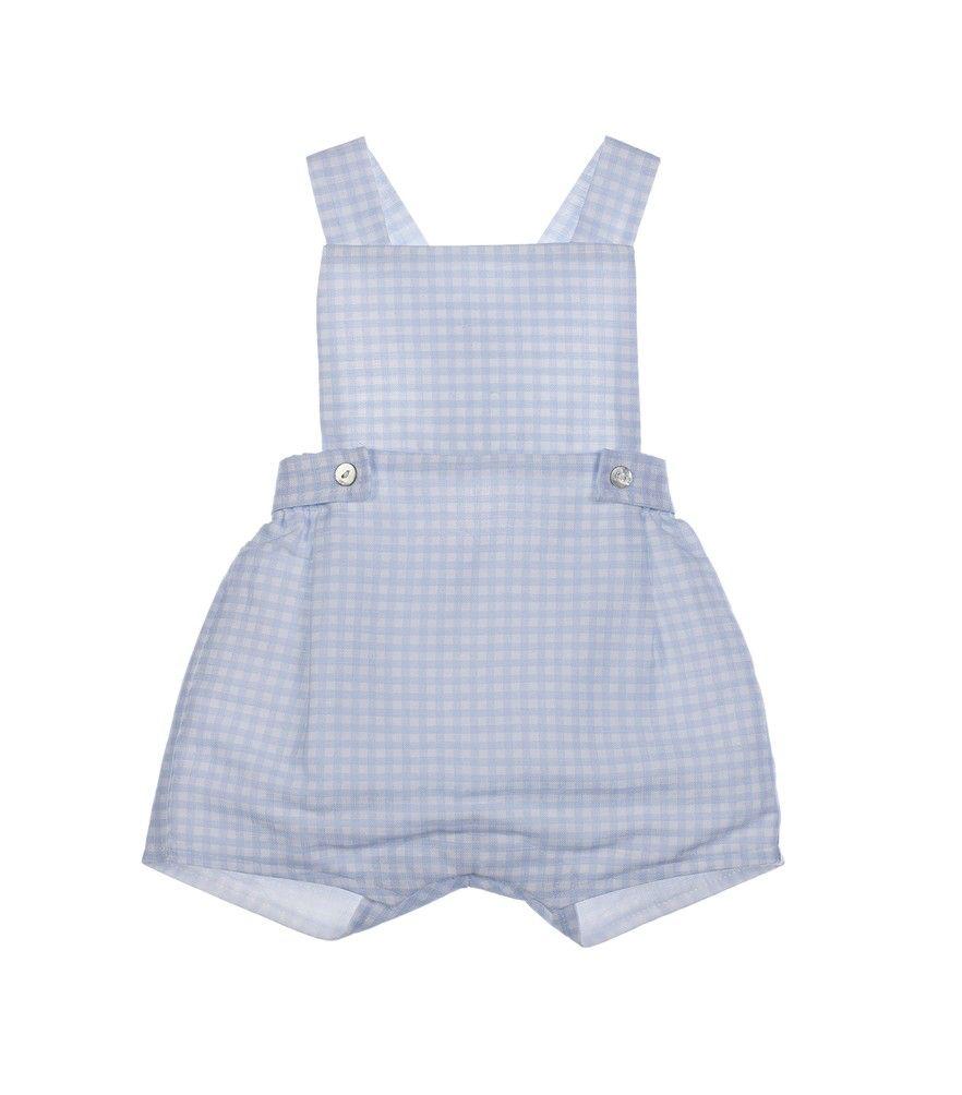 como fazer calçoes para bebé - Pesquisa do Google