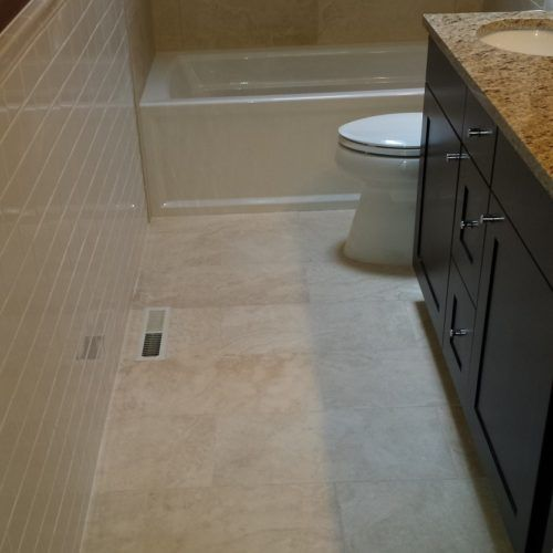 Bathroom Tile Layout Tips. Diy Tips For Small Bathroom Floor Tile Layout How To Draw Square Layout Lines