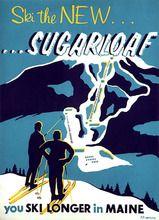 #sugarloaf