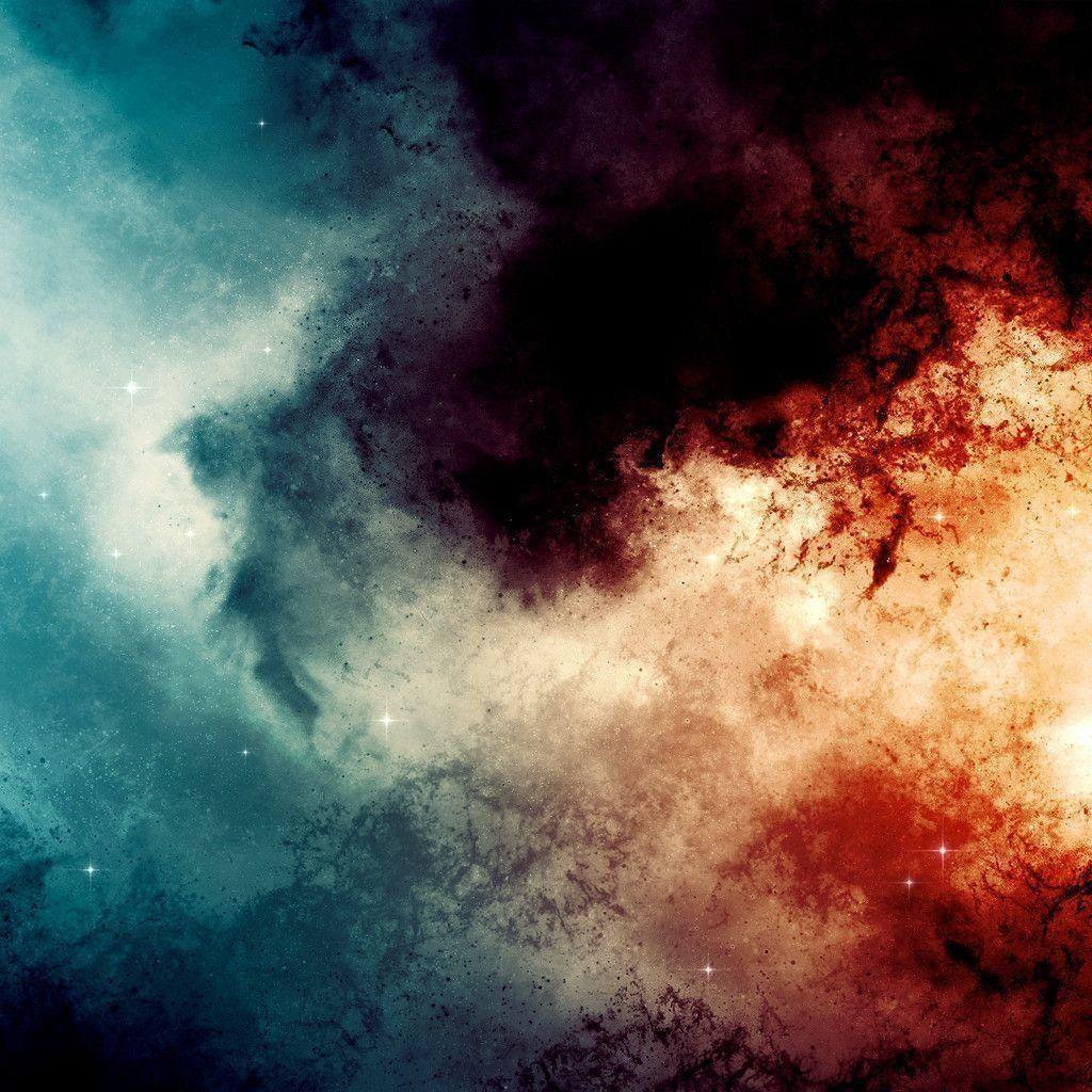 10 Latest Good Vs Evil Background Full Hd 1080p For Pc Desktop