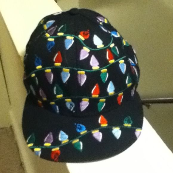 Nwot New Era Fitted Hat Size 73 4 Fitted Hats Hat Sizes New Era Fitted