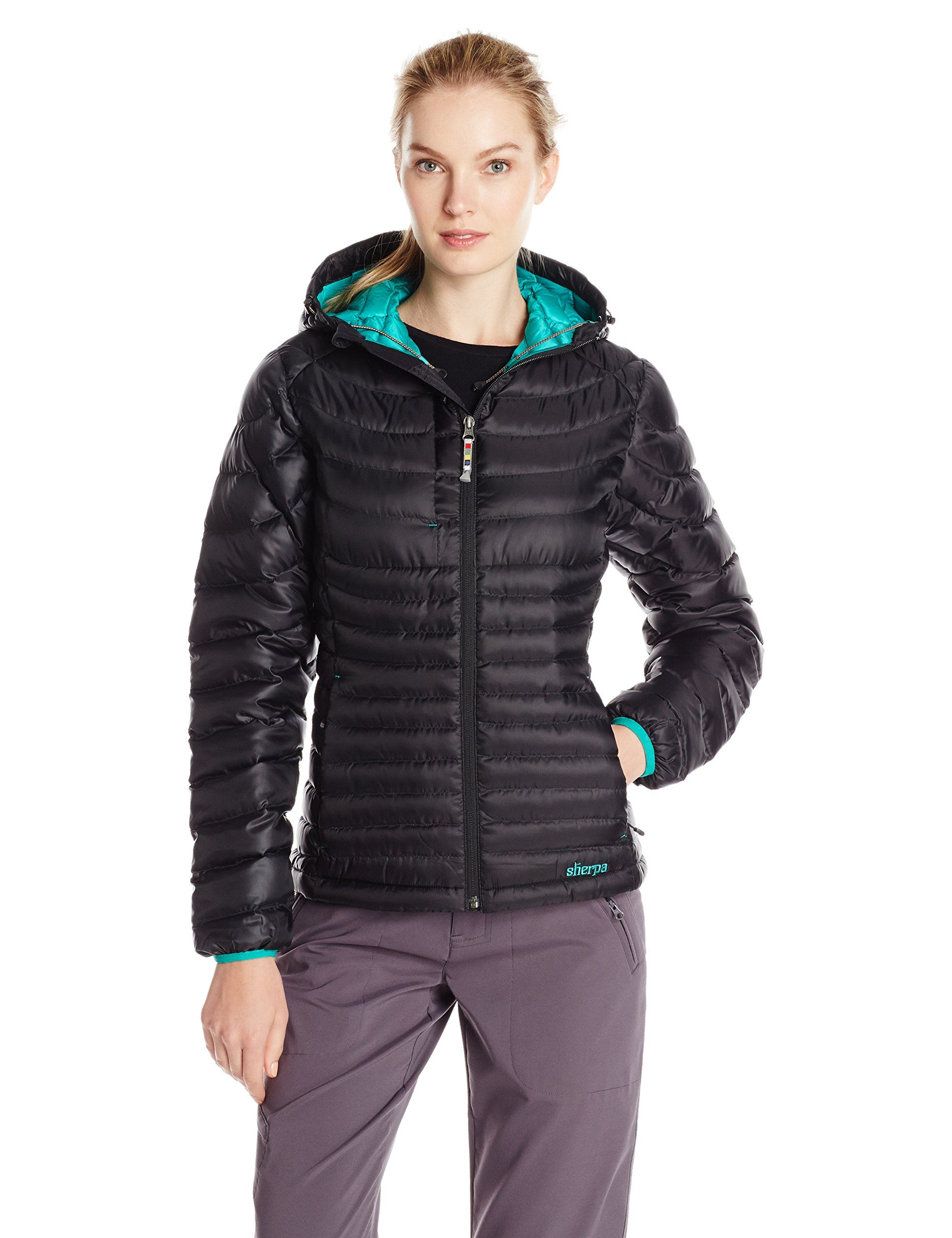 Port Authority Womens Welded Soft Shell Jacket/_Black/_X-Small
