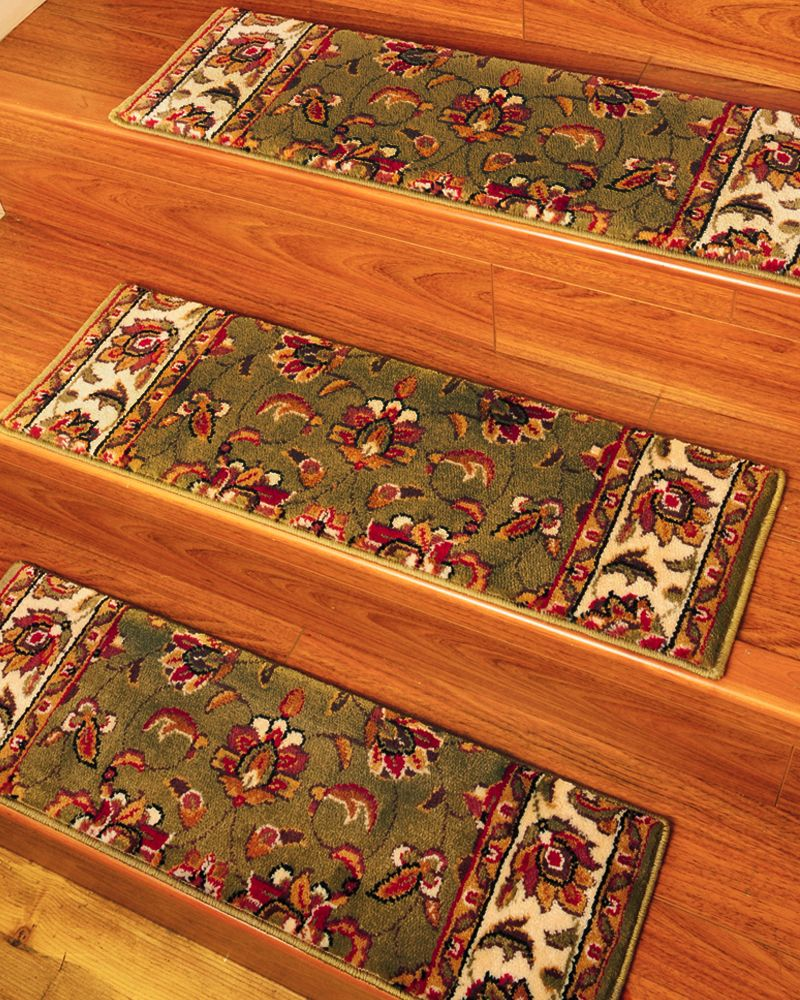 Symphony Carpet Stair Tread Decorating ideas Pinterest Stair